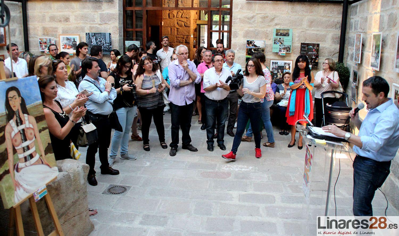 300 personas han pasado ya por la Agencia de Colocación de Solidari@s Sport