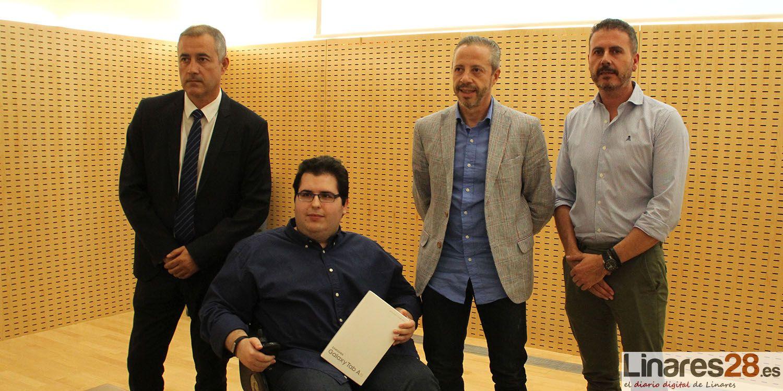 La EPSL conmemora el 125 aniversario de la implantación de los estudios de Minas