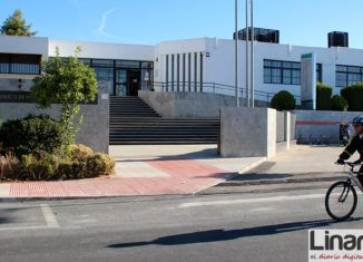 Centro Público de Formación para el Empleo