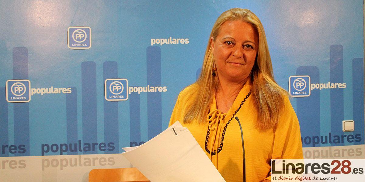 """El PP exige la dimisión de Joaquín Robles por """"contratar a dedo a varias empresas"""" en el Concurso Nacional de Educación Vial"""