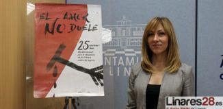 Carmen Domínguez