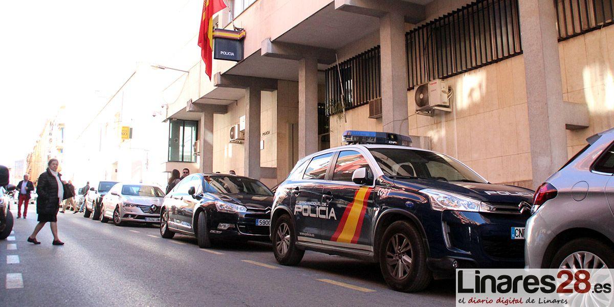 El Ayuntamiento de Linares y la Policía destapan un caso de empadronamiento fraudulento
