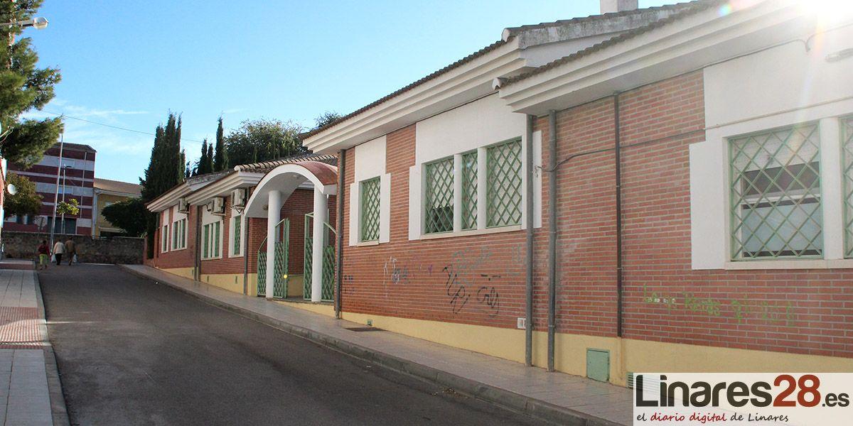 ÚLTIMA HORA | Macrosad se hará cargo de las guarderías municipales de Linares