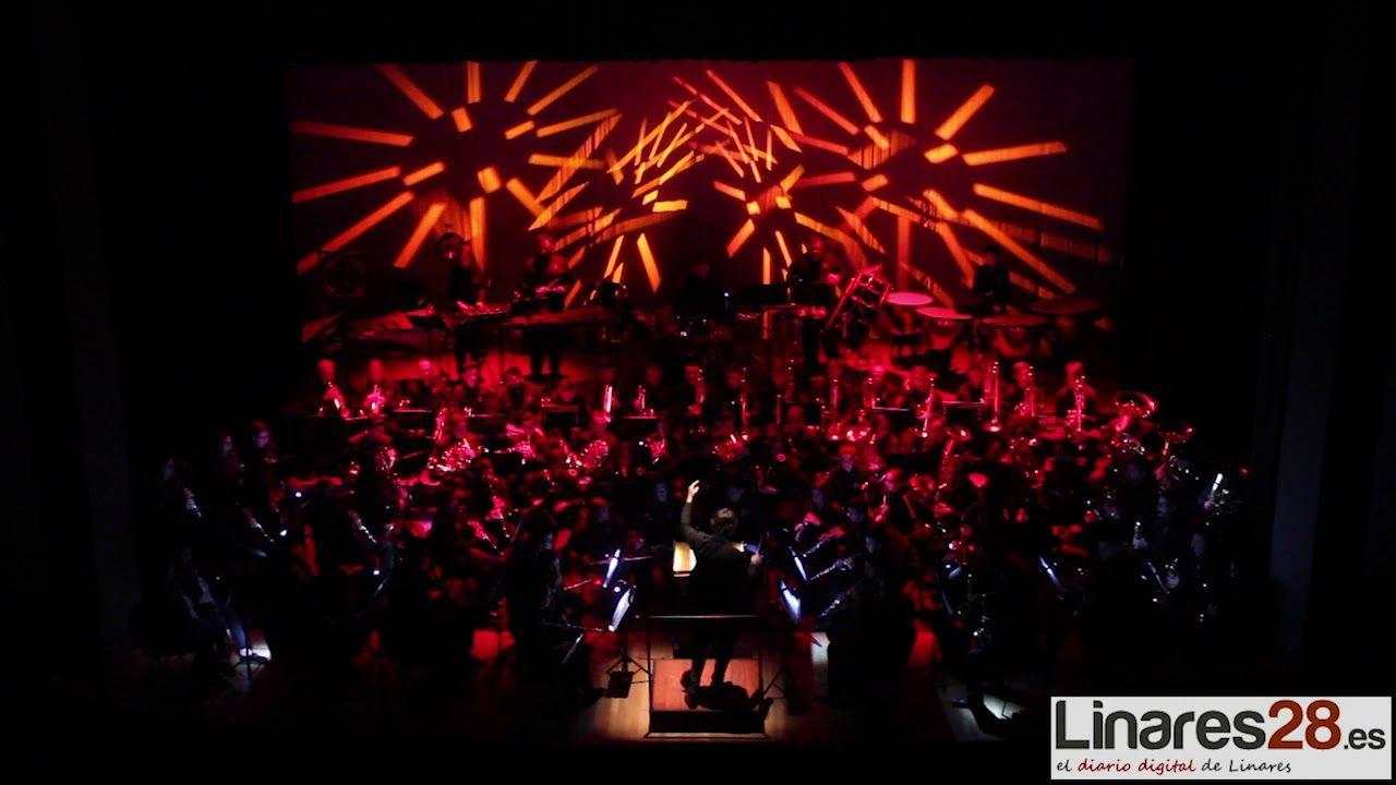 La AML 1875 lleva los grandes musicales de Broadway al Teatro Cervantes