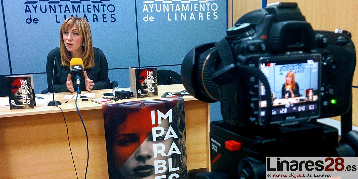 """La """"Huelga Feminista"""" marca las actividades del """"8M"""" en Linares"""