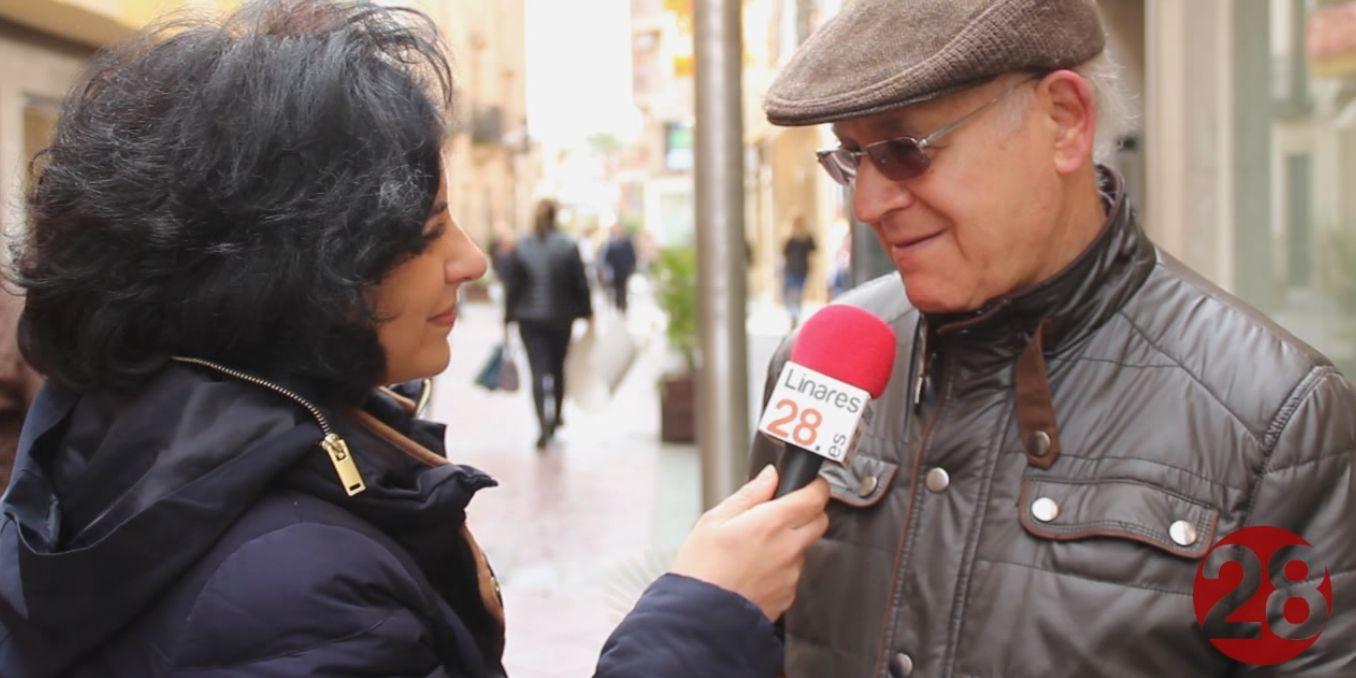 """Linares Opina: """"Las pensiones"""""""