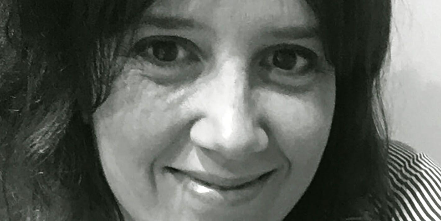"""Linares para la Innovación Social: """"Caixabank"""""""