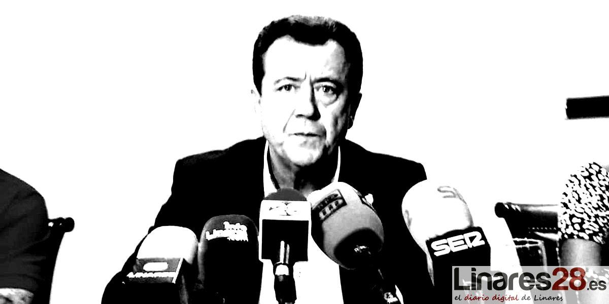 Carta abierta a Juan Fernández