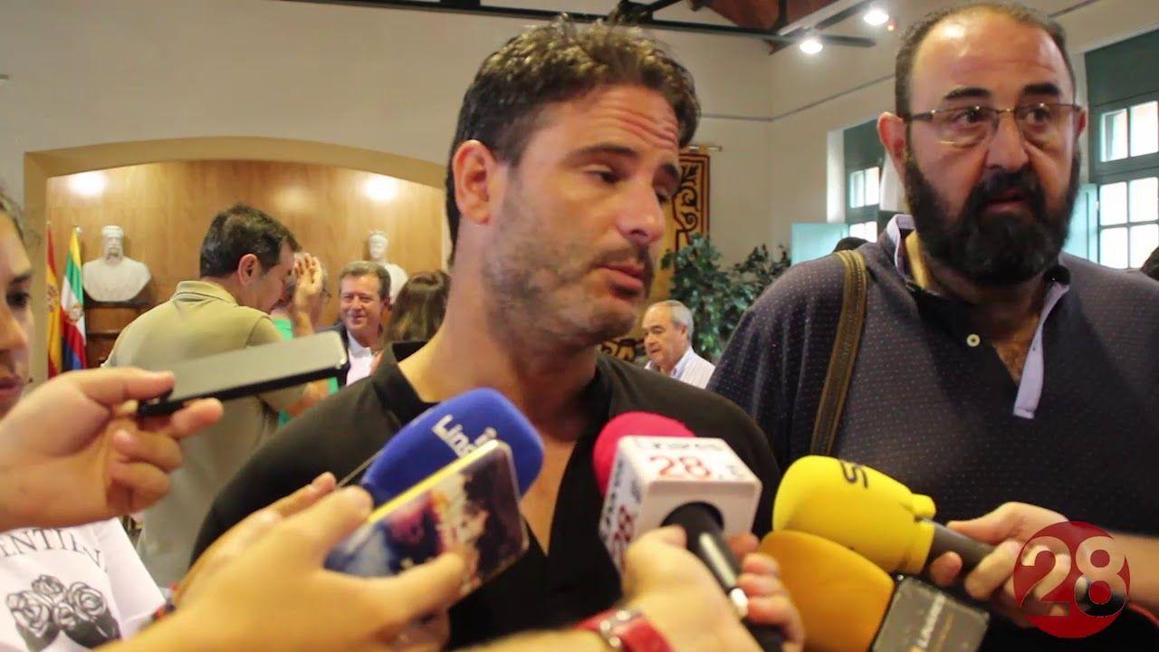 REACCIONES NUEVO GOBIERNO – Cs Linares no entra a formar parte del nuevo gobierno de concentración municipal