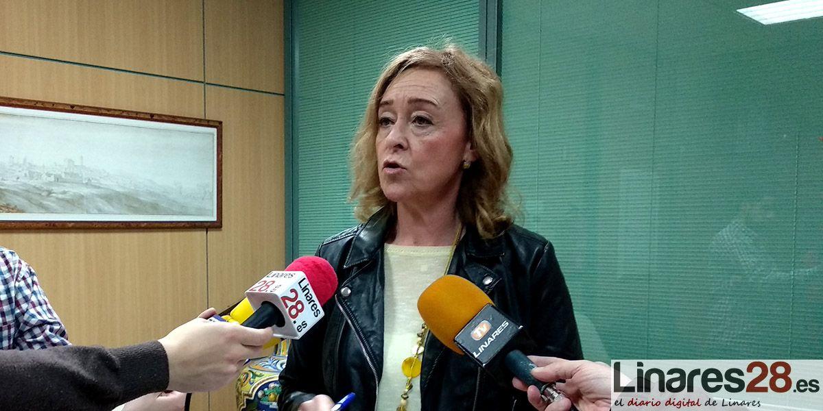El PP pide explicaciones a la Comisión de Medio Rural sobre las subvenciones no solicitadas