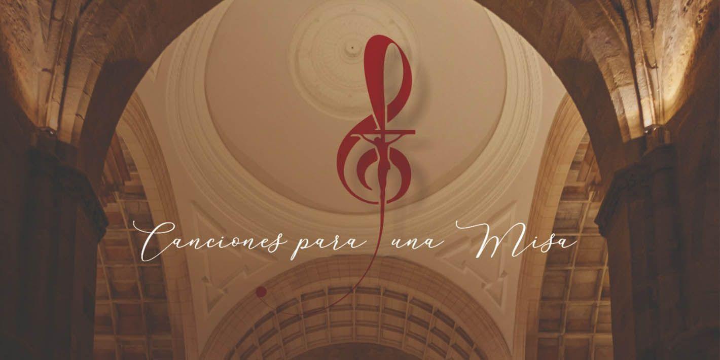 El coro 'MusicAlma' de Linares presenta mañana su primer disco