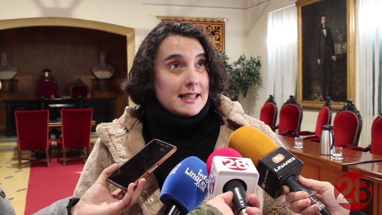 Podemos Linares elegirá a su candidata a la alcaldía por primarias