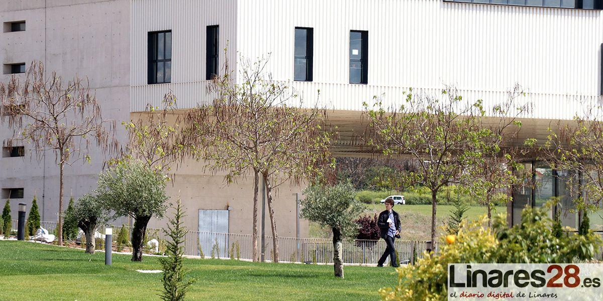 La Universidad de Jaén oferta a su alumnado formación transversal en competencias digitales