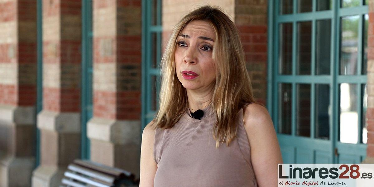ENTREVISTAS ELECCIONES | Susana Prieto, candidata por VOX