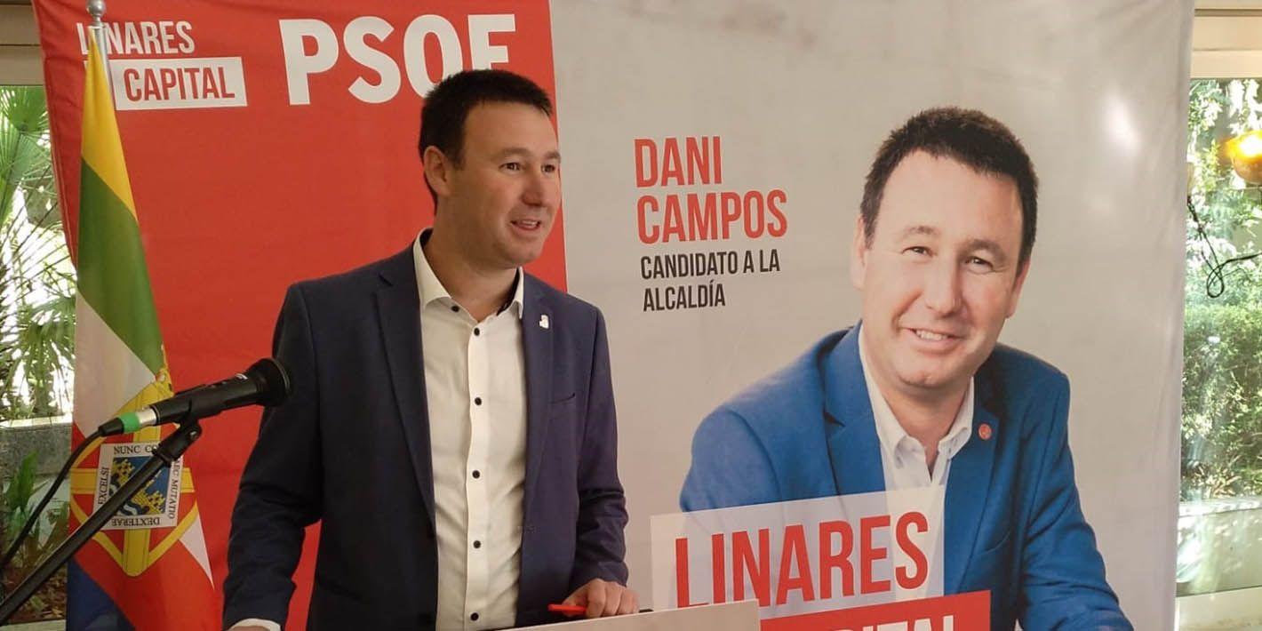 Empleo, industria y bienestar social, prioridades para el PSOE de cara a las municipales