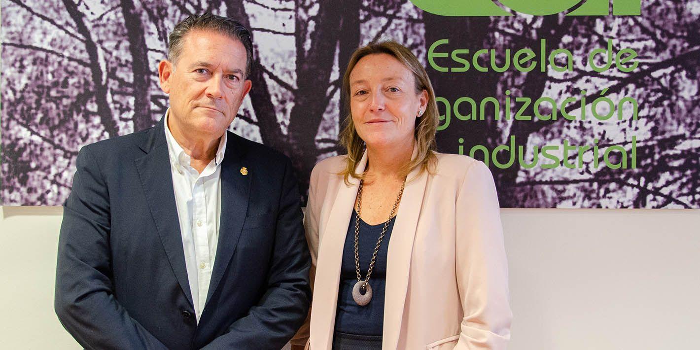 Más de medio millón de euros para el emprendimiento y el empleo joven en Linares