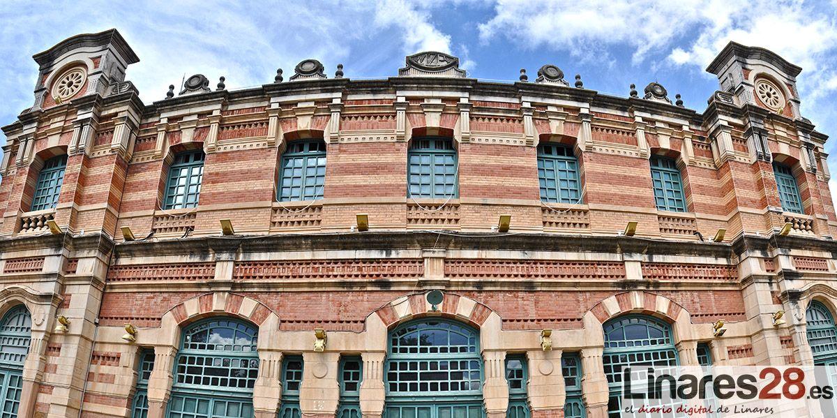 El Ayuntamiento de Linares publica los bienes y rentas de los 25 miembros de la Corporación
