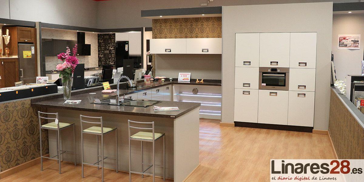 La mejor y más amplia variedad de cocinas con electrodomésticos de regalo, ya disponible en La Oportunidad