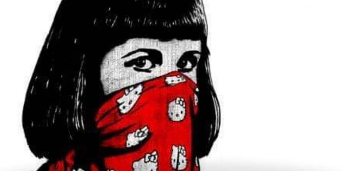 """Acción Feminista Linares prepara una """"performance"""" por el 25N"""