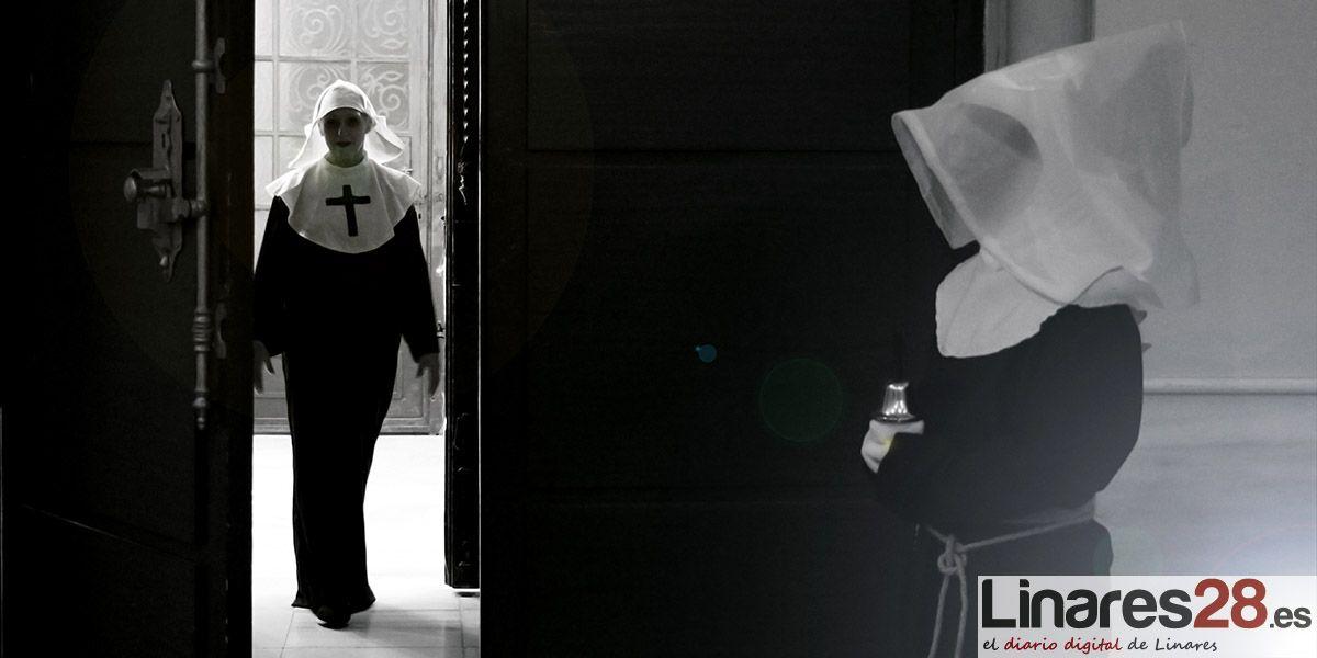 VÍDEOS | Unas terroríficas visitas al Hospital de los Marqueses de Linares