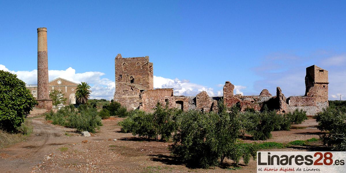 Diputación destina 300.000 euros al programa de turismo sénior en el que se incluyen 9 rutas por la provincia