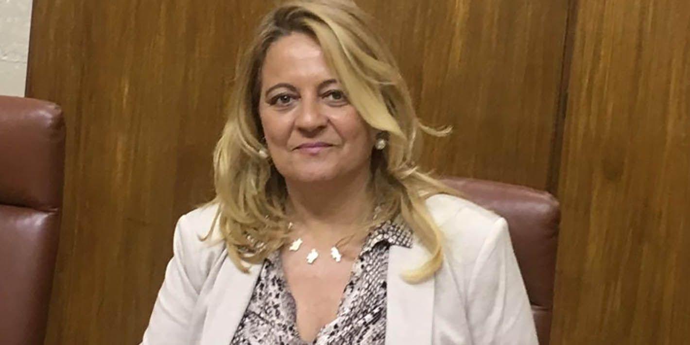 """El PP lamenta que Campos """"no se preocupase antes"""" de reivindicar inversiones para Linares"""