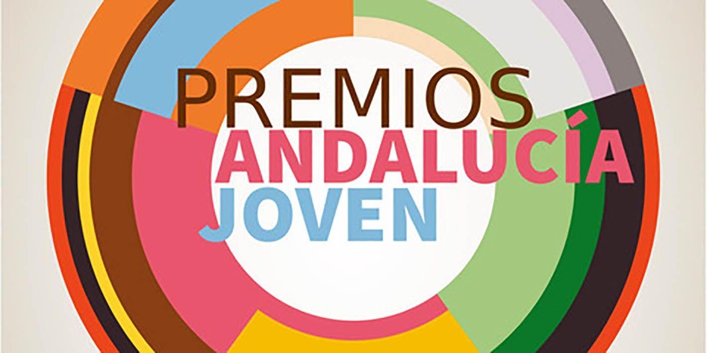 La Fundación don Bosco de Linares premiada por el IAJ