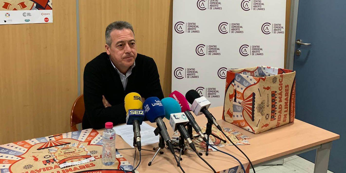 VÍDEO | ACIL destaca la satisfacción de los hosteleros con la campaña de Navidad