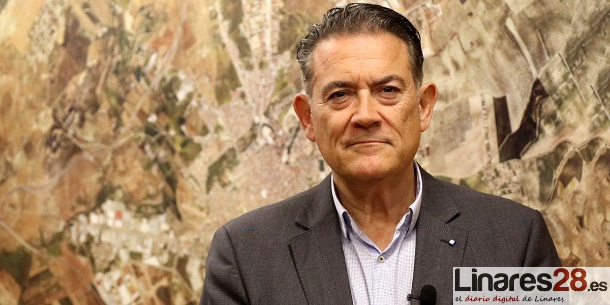 SOBRESEIDA LA CAUSA CONTRA EL ALCALDE DE LINARES Y DOS FUNCIONARIOS PÚBLICOS TRAS LA DENUNCIA DE UN SINDICATO