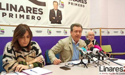 VÍDEO | Juan Fernández vuelve a reclamar el dinero para la ITI