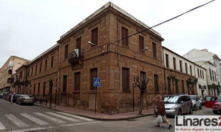 CRISIS CORONAVIRUS | Se confirma la suspensión temporal de la actividad docente en los centros educativos de Andalucía a partir del lunes