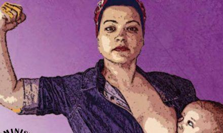 Acción Feminista de Linares convoca una manifestación por el 8M