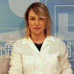 INFORMATIVOS PTV Linares | Las noticias del día