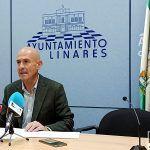 VÍDEO | Los Premios Deportivos de Linares 2019 llegan con novedades