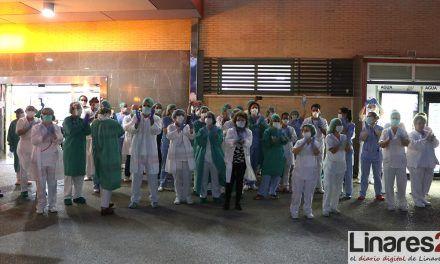 El Colegio de Enfermería recibe con enorme satisfacción y orgullo la noticia de la concesión del Premio Princesa de Asturias de la Concordia
