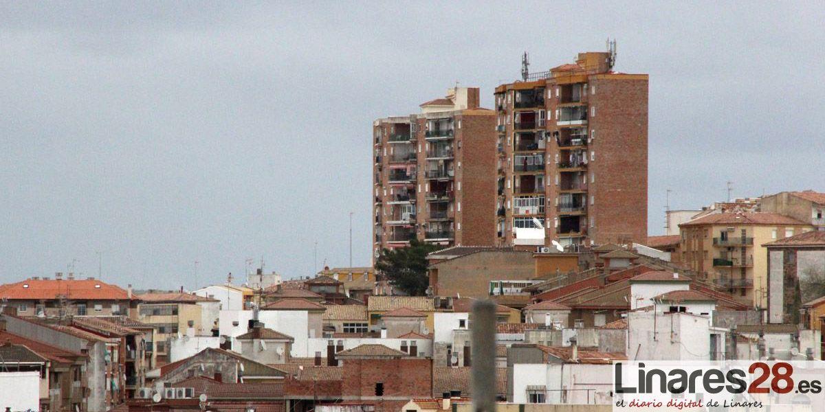 El INE vuelve a situar a Linares como la ciudad con más paro de España