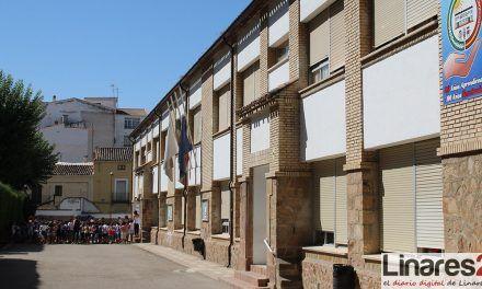 Diputación concluye que los ayuntamientos no son competentes para tomar medidas preventivas en los colegios por la pandemia