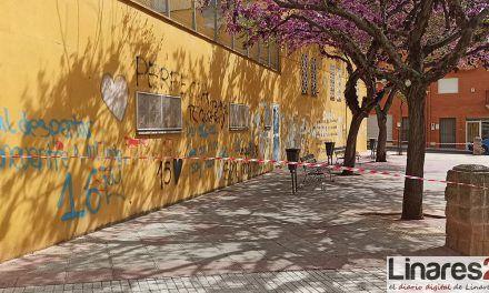 Las niñas y niños de hasta 14 años podrán salir a las calles de Linares a partir de mañana