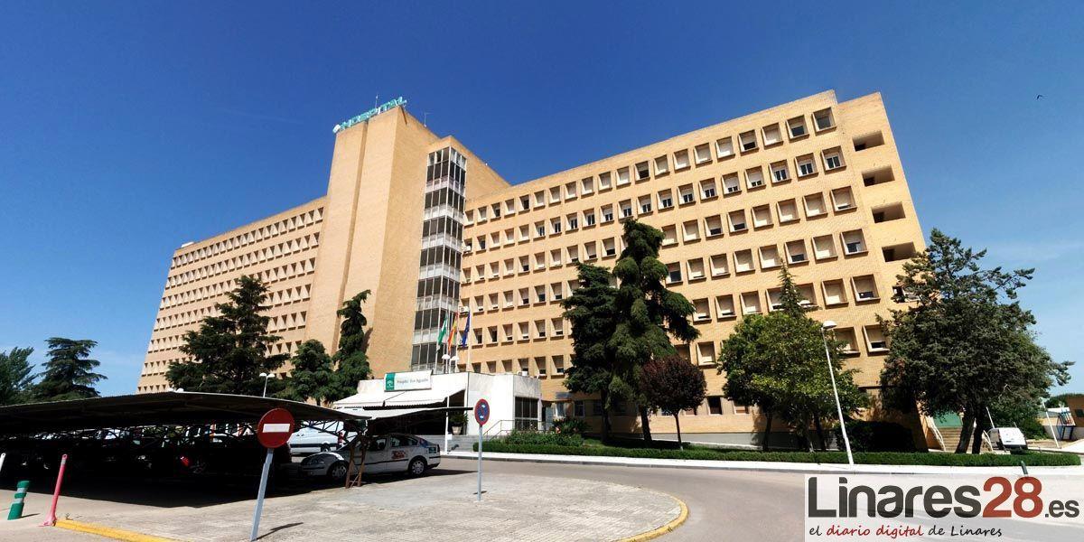 108 personas han fallecido oficialmente por COVID-19 en Linares desde el inicio de la pandemia
