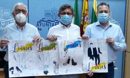 Linares lanza un paquete de acciones para impulsar la hostelería y el comercio local