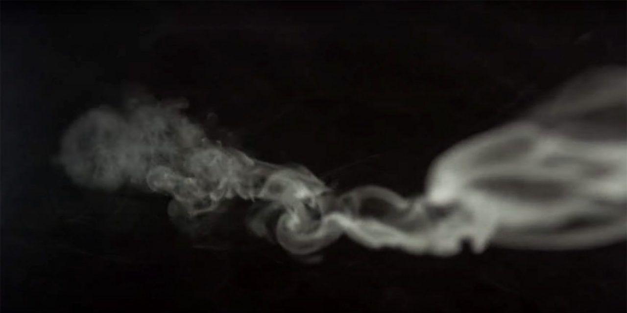 Las personas fumadoras suponen el 27,8% de la población en Jaén