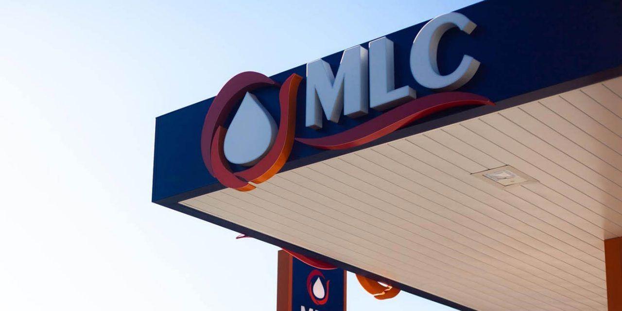 MLC se convierte en operador global de carburantes para toda España y espera doblar su facturación en 2020