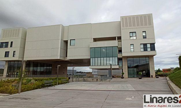 El 81,55% de los estudiantes supera la Prueba de Acceso a la Universidad en Jaén en la convocatoria extraordinaria de julio