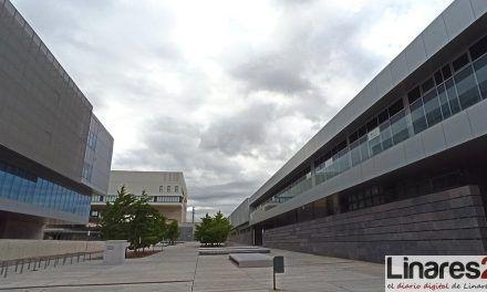 La Universidad de Jaén repite entre las mejores universidades 'jóvenes' del mundo