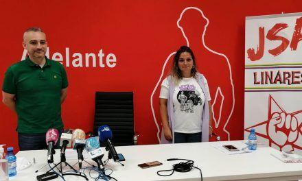 VÍDEO | Pasos de peatones con pictogramas y la ejecución de las ayudas a asociaciones las mociones del PSOE para mañana