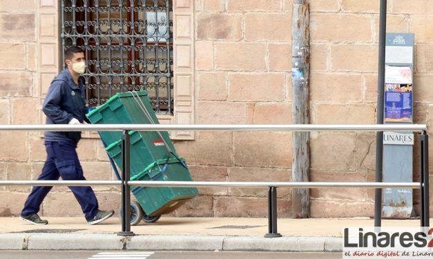 Andalucía mantiene vigentes las medidas de Salud Pública tras la reunión del Comité de Expertos