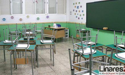 FSIE ANTE LA SITUACIÓN ACTUAL EN LOS CENTROS EDUCATIVOS DURANTE LA TERCERA OLA DE LA PANDEMIA