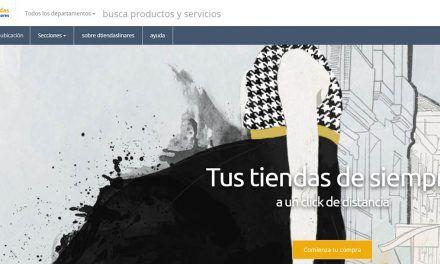 VÍDEO | Nace el portal 'DTiendasLinares.es' para el impuso de las ventas online del comercio local