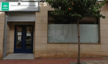 Igualdad mejora los edificios y los servicios para la atención a mayores en Linares