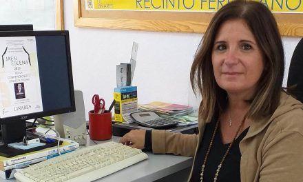 Un 'Conferencierto' para el sábado en el Pósito de Linares